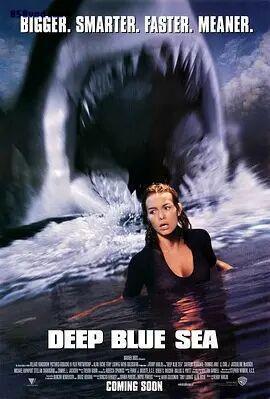 深海狂鲨在线观看