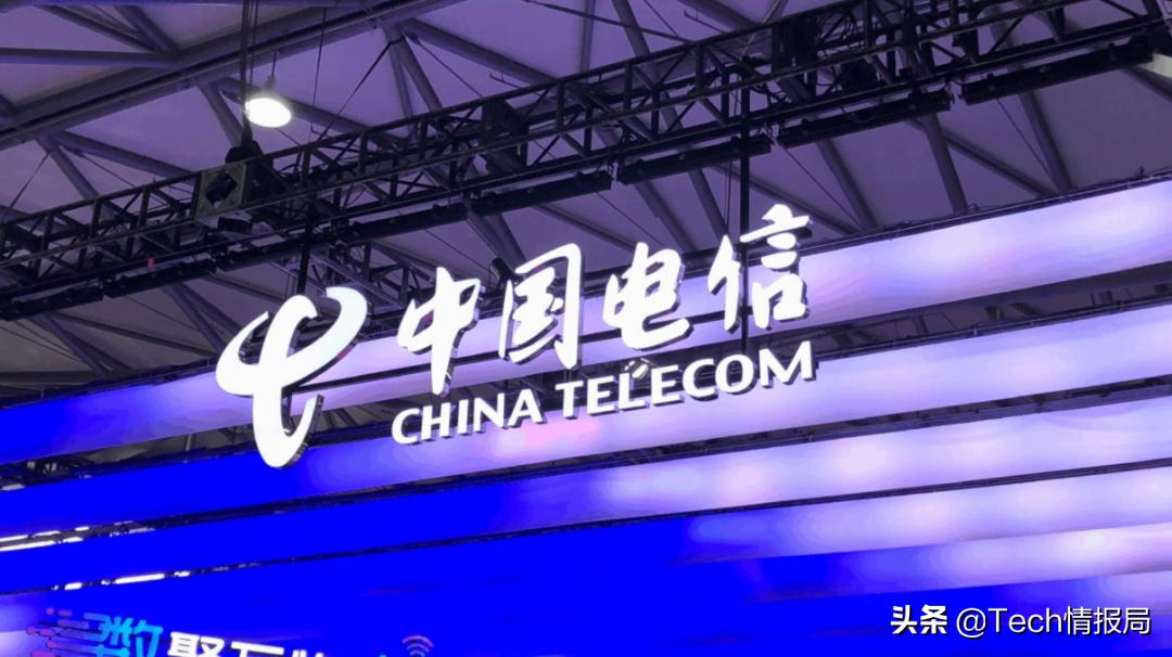 运营商最新成绩单:中国移动称霸,电信平平无奇,联通最令人惊喜