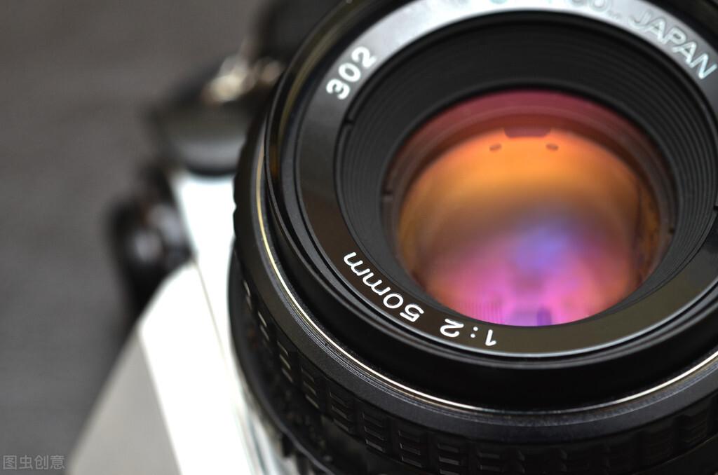 定焦镜头适合拍风景吗(一只50mm定焦镜头能拍什么)插图(1)
