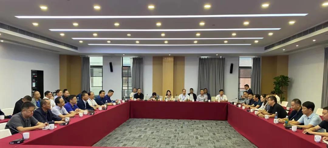 汉中镇巴招商引资专题培训班在浙江大学正式开班