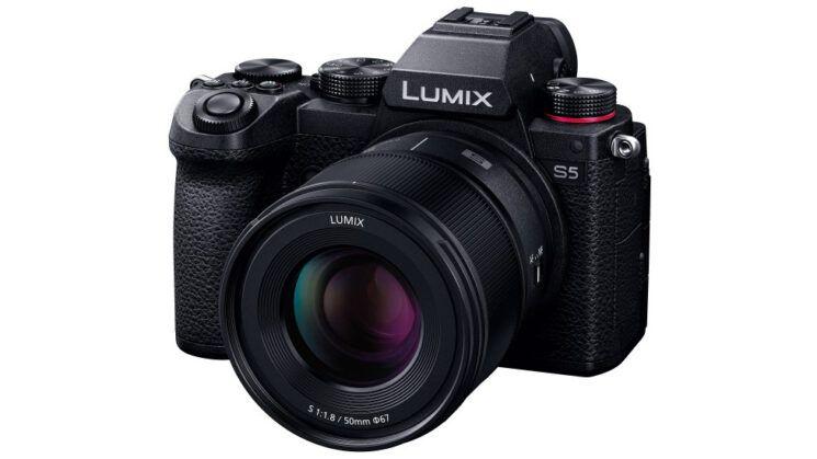 定焦镜头适合拍什么(50mm定焦镜头能拍风景吗)插图