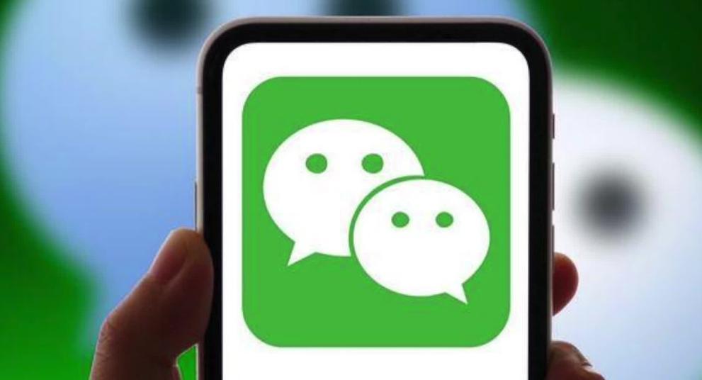 """g消息与短信的区别(5g消息多少钱一条)"""""""