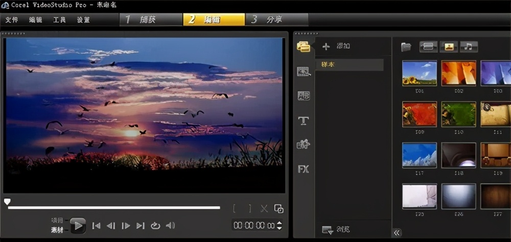 想玩短视频又不会剪辑?这7款剪辑工具,简单又好用