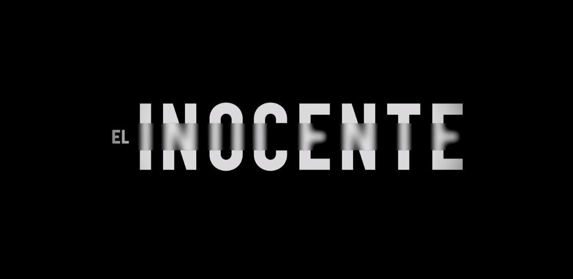 Netflix悬疑佳作:《无罪之最》全8集下载-刀鱼资源网 - 技术教程资源整合网_小刀娱乐网分享-第3张图片