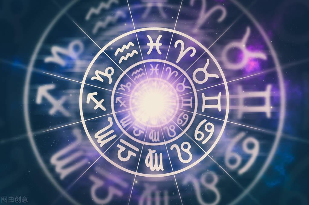 上升星座怎么看?解析12星座的人格特质和代表意义