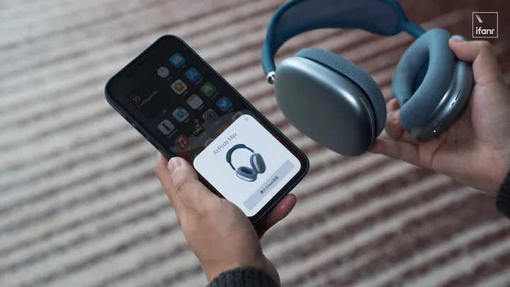 横评 5 款真无线耳机,我们有必要顺着手机品牌买耳机吗?