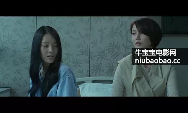 善良的妻子影片剧照5