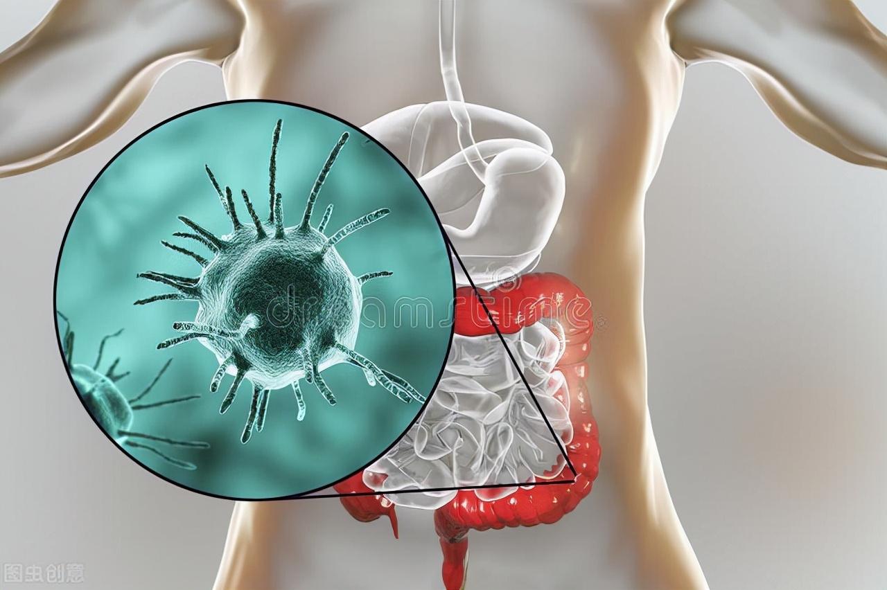 哪些病会引起胃痛?如何区分胃病与其他消化道疾病?一次性讲清楚