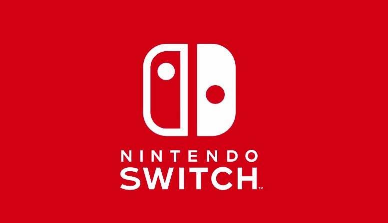 任天堂下一代Switch曝光 或命名Switch 4K