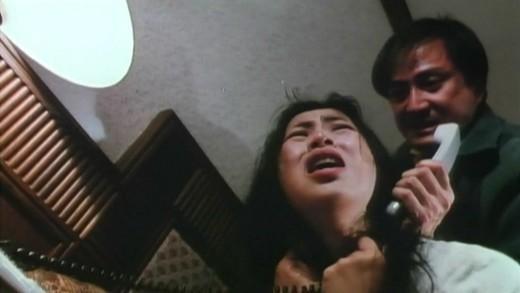 阉夫奇案之情劫 免费高清视频影片剧照2