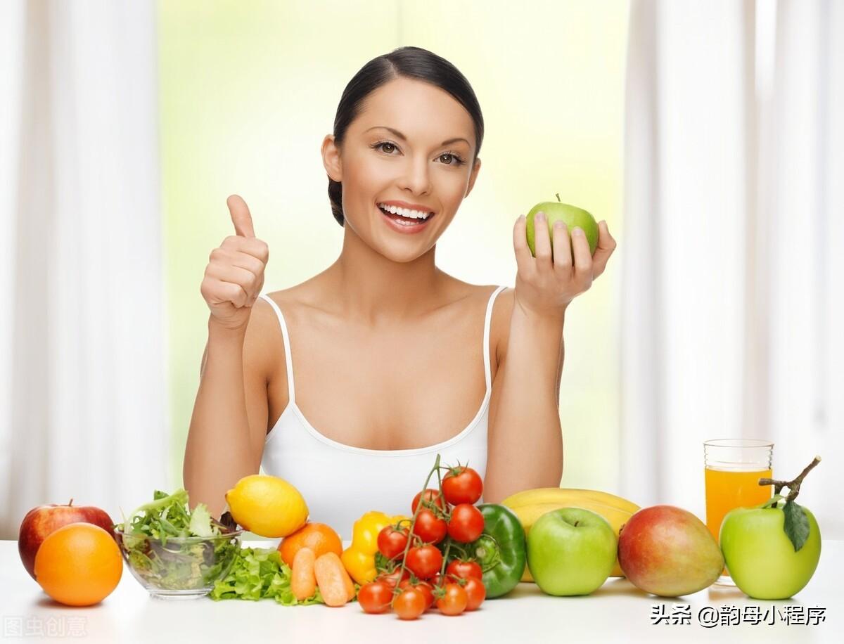 坐月子吃什么东西最好有营养