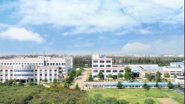 龙灯中国努力满足种植业的长期健康发展