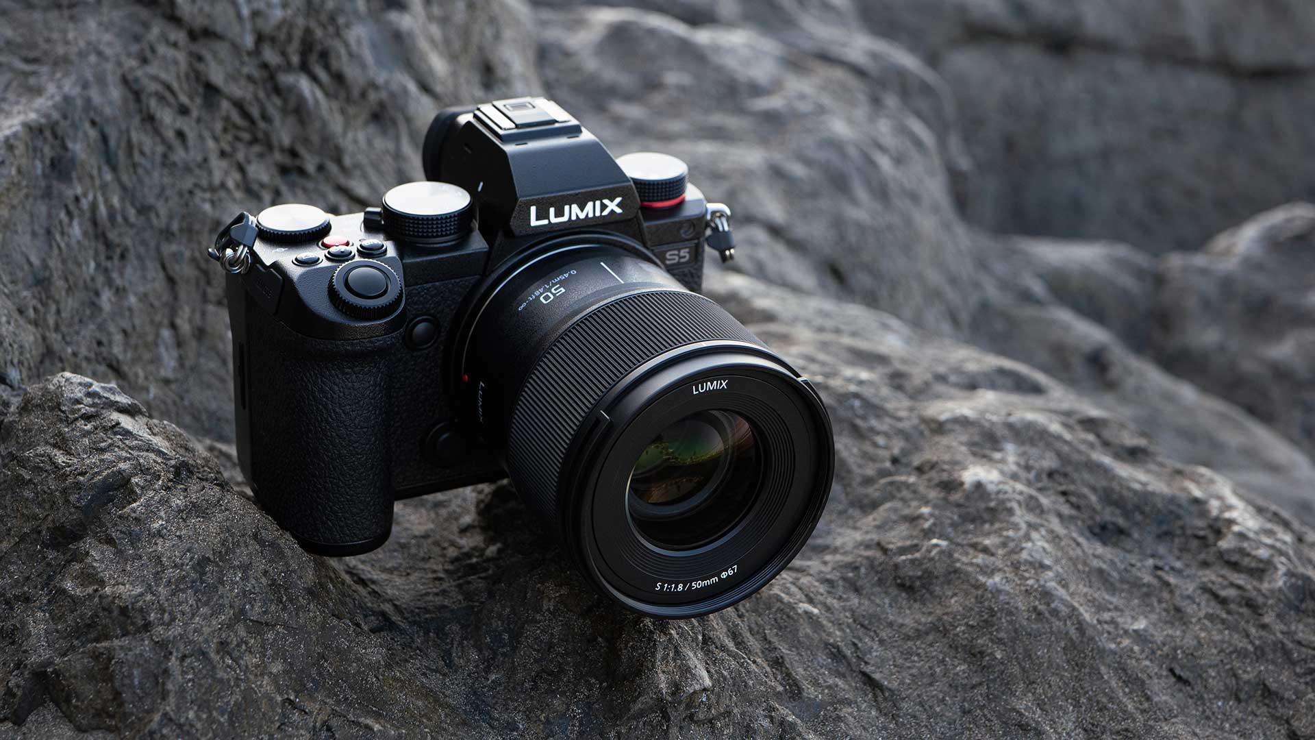 定焦镜头适合拍什么(50mm定焦镜头能拍风景吗)插图(2)