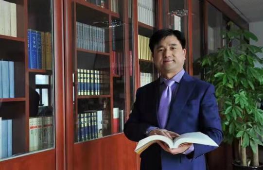陕西服装工程学院:吹响教师激励机制建设与薪酬体系改革号角