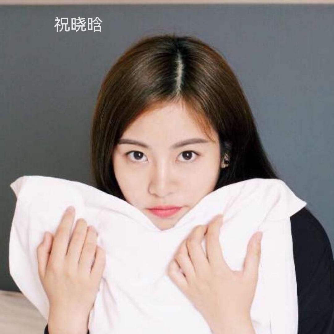 2021抖音十大网红排行榜 祝晓晗上榜,第一视频点赞量9.8亿